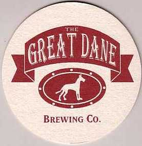 Great Dane WI-GREA-008