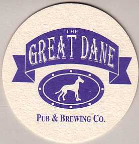 Great Dane WI-GREA-013