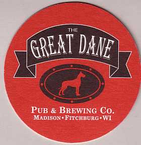 Great Dane WI-GREA-016